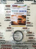 06562890353 MAN OIL SEAL