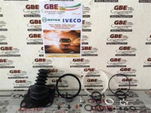 2991619am 2991619am iveco a m embrayage kit de reparation vg3289 vg3269 vg326 441035649. Black Bedroom Furniture Sets. Home Design Ideas