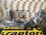 TY03561 RAPTOR 4X4 SNORKEL IN PLASTICA DISCOVERY 300
