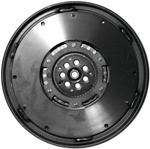 504177013 IVECO FLYWHEEL [ ORIGINAL IVECO 100% ]