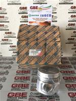 7302290 IVECO COMPLETE PISTON SET [ ORIGINAL IVECO 100% ]