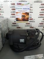 42536490 IVECO CLUTCH BOOSTER [ ORIGINAL IVECO 100% ]