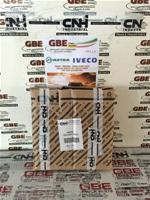2996520 IVECO BRAKE PAD SET 2996518  [ ORIGINAL IVECO 100% ]