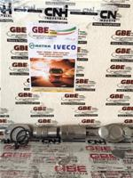 42470862AM IVECO A.M. KIT PERNO FUSO A SNODO [ AFTER MARKET ]