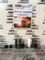 42555416AM IVECO A.M. KIT PINZA FRENO [ AFTER MARKET ]
