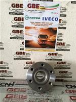 42470845AM IVECO A.M. KIT MOZZO RUOTA [ AFTER MARKET ]