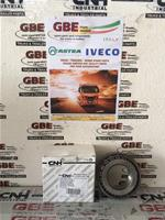 1905214 IVECO DIFFERENTIAL BEARING [ ORIGINAL IVECO 100% ]