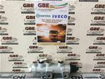 4797846AM IVECO A.M. CILINDRO MAESTRO FRENO [ AFTER MARKET ]