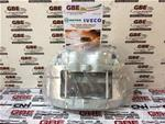 42534115AM IVECO A.M. BRAKE CALIPER ASSY - BREMBO [ AFTER MARKET ]