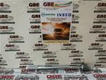 2992593AM IVECO A.M. KIT IDROGUIDA [ AFTER MARKET ]