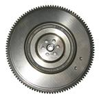 500346697 IVECO FLYWHEEL [ ORIGINAL IVECO 100% ]