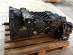 41272772 IVECO Gear box ZF [ ORIGINAL IVECO 100% ]