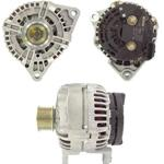 4892320 IVECO ALTERNATORE TECTOR BUS [ ORIGINAL IVECO 100% ]